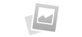 Como configurar una cuenta de correo de cPanel en Outlook 2016