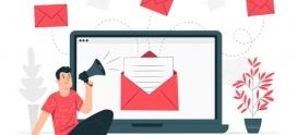 Cómo hacer una copia de seguridad de sus cuentas de correo electrónico a través de cPanel