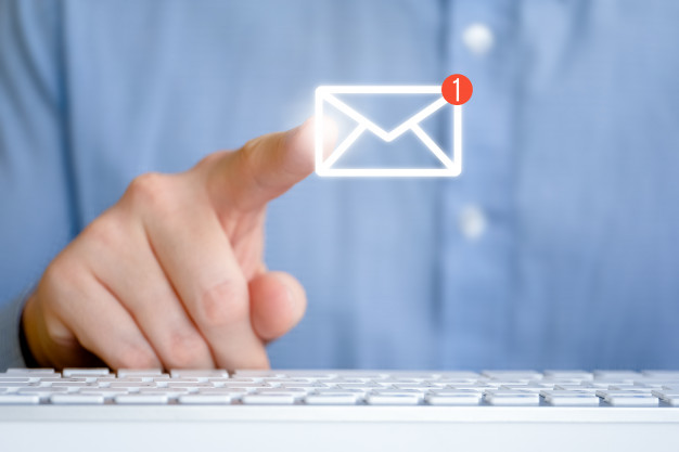 Como crear cuentas de correo en cPanel