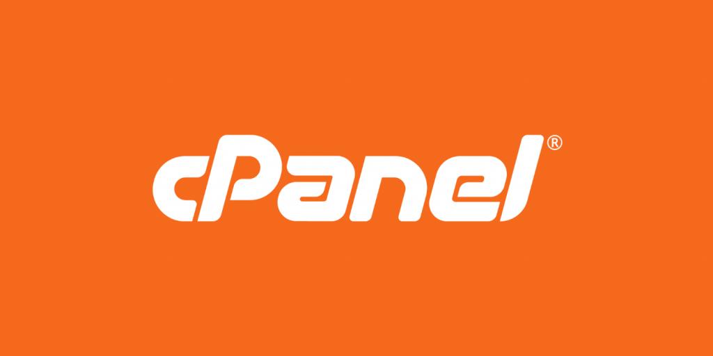 Cómo entrar al cPanel de mi dominio