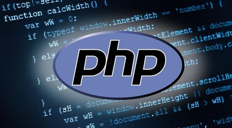 Instalar PHP Soap en CentOS 7 en un VPS
