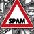 Qué hacer si tu servidor envía spam
